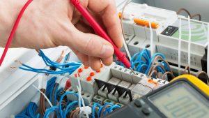 Pelatihan Control System for Non Control Engineer