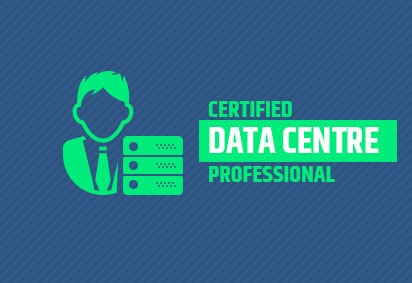 TRAINING CERTIFIED DATA CENTER PROFESSIONAL