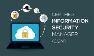 TRAINING CERTIFIED INFORMATION SECURITY MANAGER