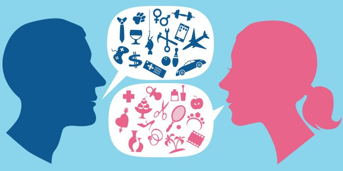 TRAINING COMMUNICATION SKILL FOR PUBLIC RELATION