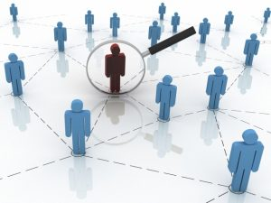 Training Competency Based Recruitment and Selection
