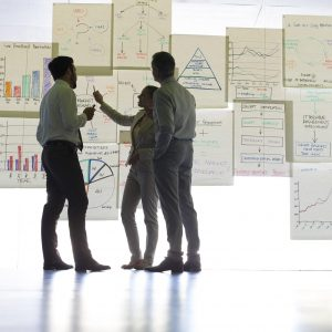 Training Corporate Valuation Analysis and Best Practice