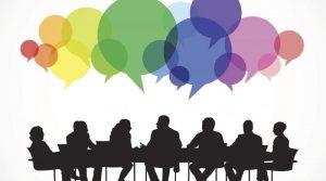 Effective Corporate Communication (Komunikasi Perusahaan)
