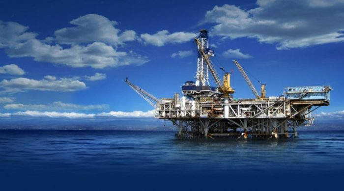 PELATIHAN DEEPWATER DRILLING DESIGN AND OPERATION