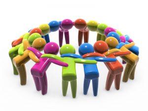 PELATIHAN EFFECTIVE SMALL GROUP ACTIVITIES (SGA) PROGRAM atau QUALITY CONTROL CIRCLE (QCC)