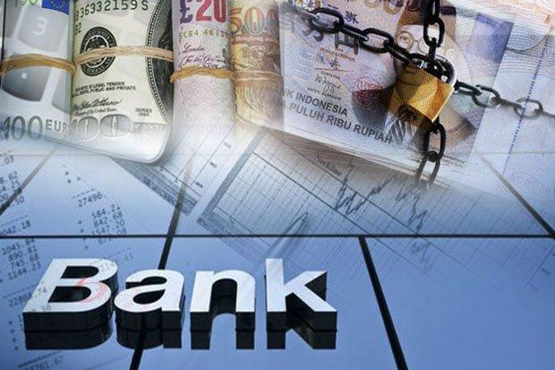 PELATIHAN GRAFONOMI For Banking