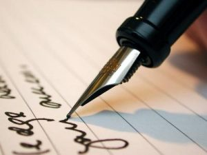 PELATIHAN Ujian Tulis dan Bahan Pelatihan yang Efektif