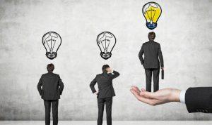 PELATIHAN Jurus Jitu Mendapatkan Karyawan Berkualitas