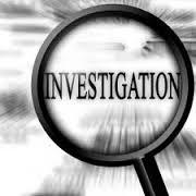 PELATIHAN Investigasi Kecelakaan Profesional