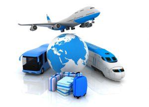PELATIHAN Manajemen Transportasi Darat