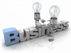 PELATIHAN TEKNIK MENYUSUN BUSINESS PLAN