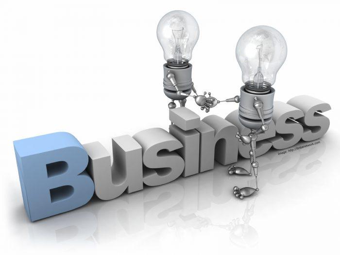 PELATIHAN Perencanaan Strategis dengan Model Bisnis Generasi