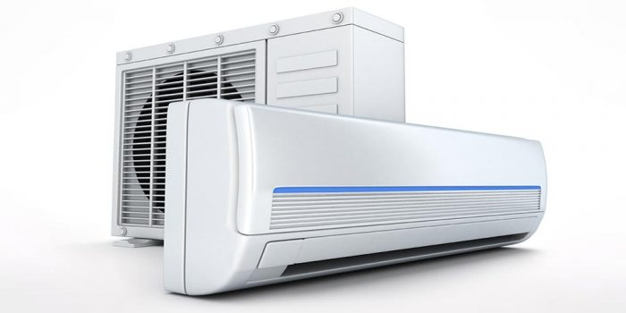 PELATIHAN TEKNISI AIR CONDITIONING (AC) SYSTEM