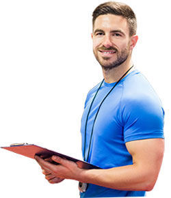 PELATIHAN Program Pelatih (Memberikan pelatihan Anda secara inspiratif dan menyenangkan)