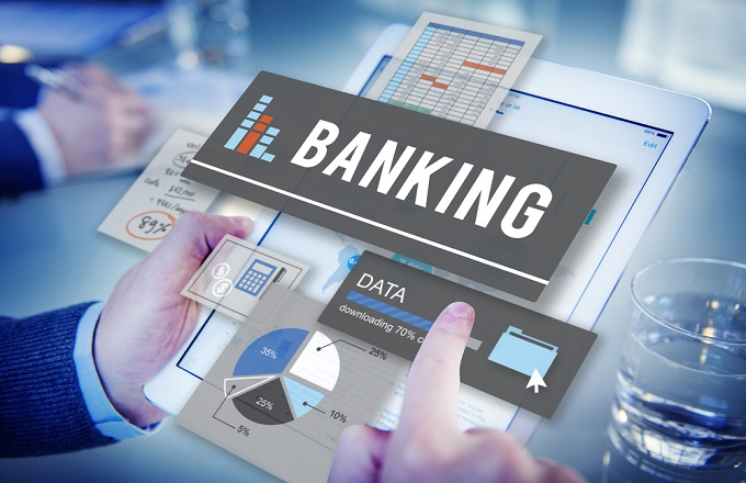 PRIORITY BANKING AND WEALTH MANAGEMENT