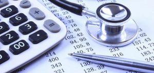 Pelatihan Accounting and Cost Control pada Perusahaan Perkebunan