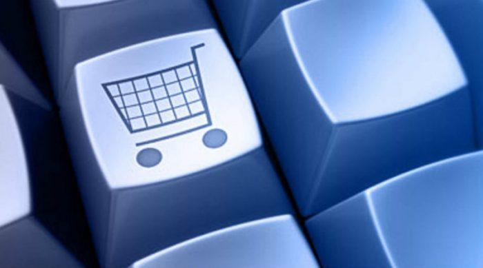 Pelatihan Effective Cost Reduction in Purchasing & Procurement