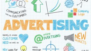 Pelatihan Effective Promotion and Advertisement Strategies