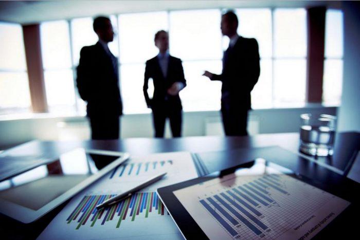 Pelatihan Effective Skill untuk Administrasi Perkantoran