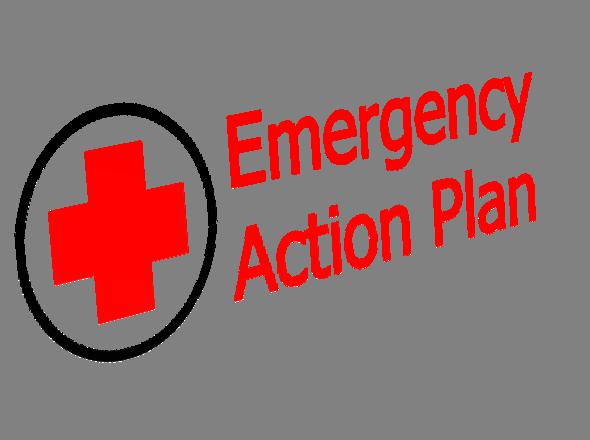 Pelatihan Emergency Response Plan