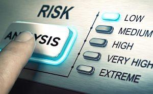 Pelatihan Enterprise Risk Management Berdasarkan ISO 31000:2009