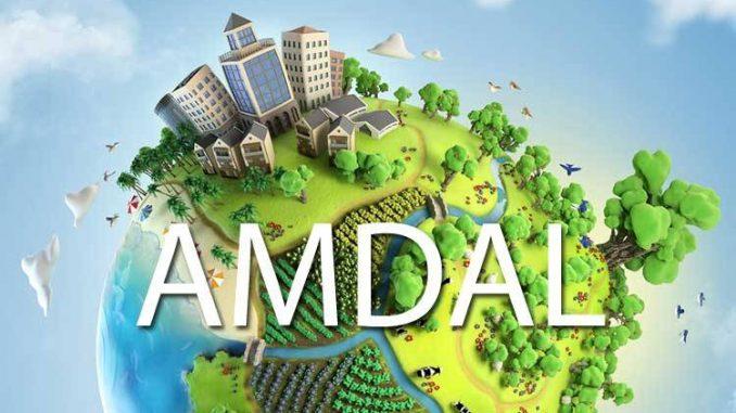 Pelatihan Environmental Impact Analysis (AMDAL)
