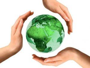 Pelatihan Environmental Management System (EMS) ISO-140001:2014