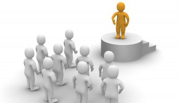 Pelatihan Evaluasi Promosi dan Mutasi Karyawan