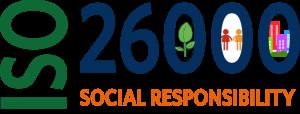 Pelatihan INTERNATIONAL ISO 26000: Guidance on Corporate Social Responsibility (CSR)