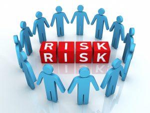 Pelatihan International Risk Management: ISO 31000:2009