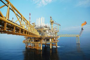 TRAINING DRILLING OPERATIONS FOR OPERATOR IN OIL AND GAS INDUSTRIES
