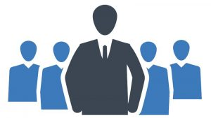 TRAINING EFFECTIVE LEADERSHIP FOR MANAGERS
