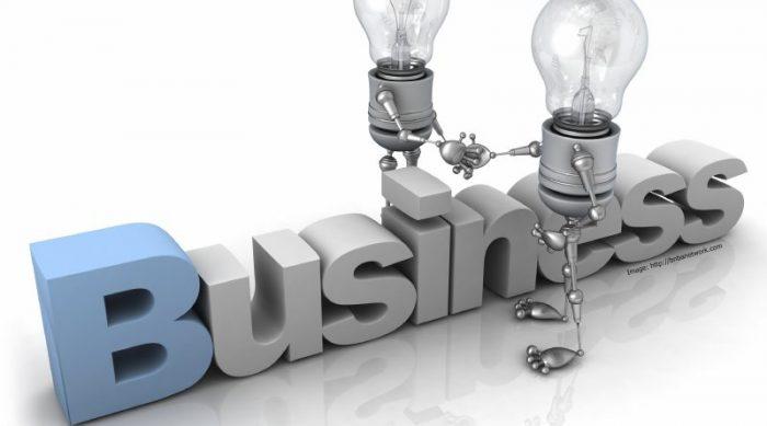 Training Effective Budgeting, Profit Planning and Control (Teknik Penganggaran, Perencanaan dan Pengendalian Laba)