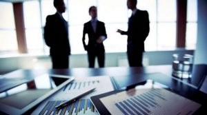 Training Effective Lobbying Negotiation