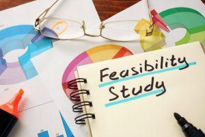 Training Feasibility Study