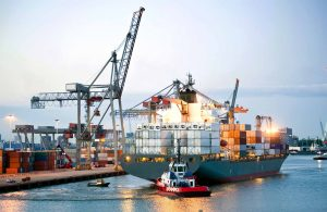 Training Integrated and Effective Logistic Management
