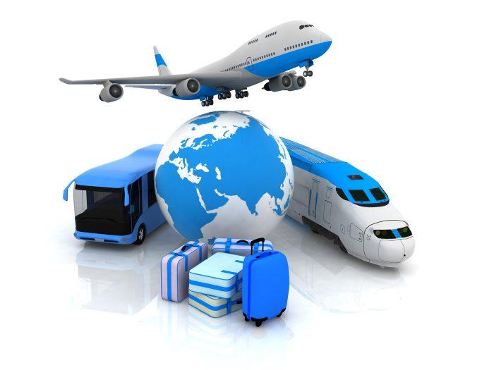 PELATIHAN Manajemen Pemeliharaan untuk Penerbangan Pesawat Terbang