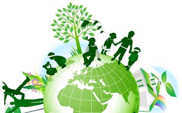 PELATIHAN Lingkungan Kerja yang Aman dan Sehat