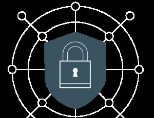 PELATIHAN Keamanan Sistem komputer