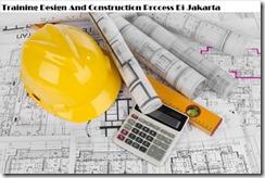 Pelatihan Leading Project Management Di Jakarta