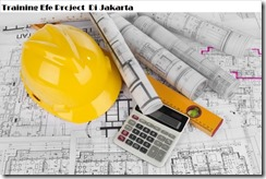 Pelatihan Afe Budget Preparation Skills Of Oil & Gas Projects Di Jakarta