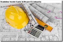 Pelatihan Project Cost Estimation Di Jakarta
