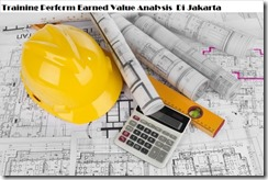 Pelatihan Planning And Scheduling For Epc Projects Di Jakarta