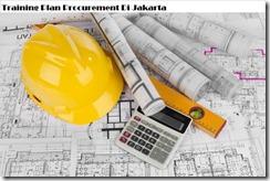 Pelatihan Manajemen Resiko Kontrak  Di Jakarta