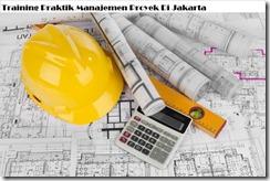 Pelatihan Fundamental Project Management  Di Jakarta