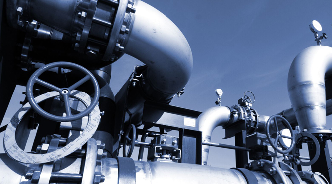 Training Hydraulic, Pneumatic And Control System