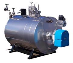 Training Advanced Electrical Motor