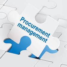 CONTRACTOR SELECTION & CONTRACT MANAGEMENT PROGRAM FOR CONTRACT/PROCUREMENT OFFICER