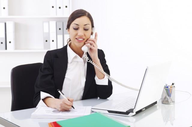 Pelatihan Analissa Penyusunan Laporan Keuangan