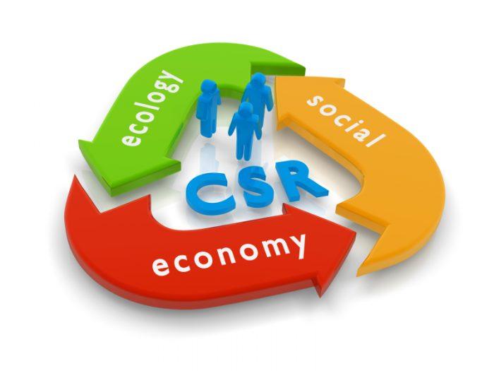 Training ISO 26000: CSR Guidance (Sistem Manajemen Corporate Social Responsibility)